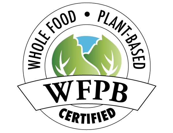 WFPB_Certifed_600px.jpg
