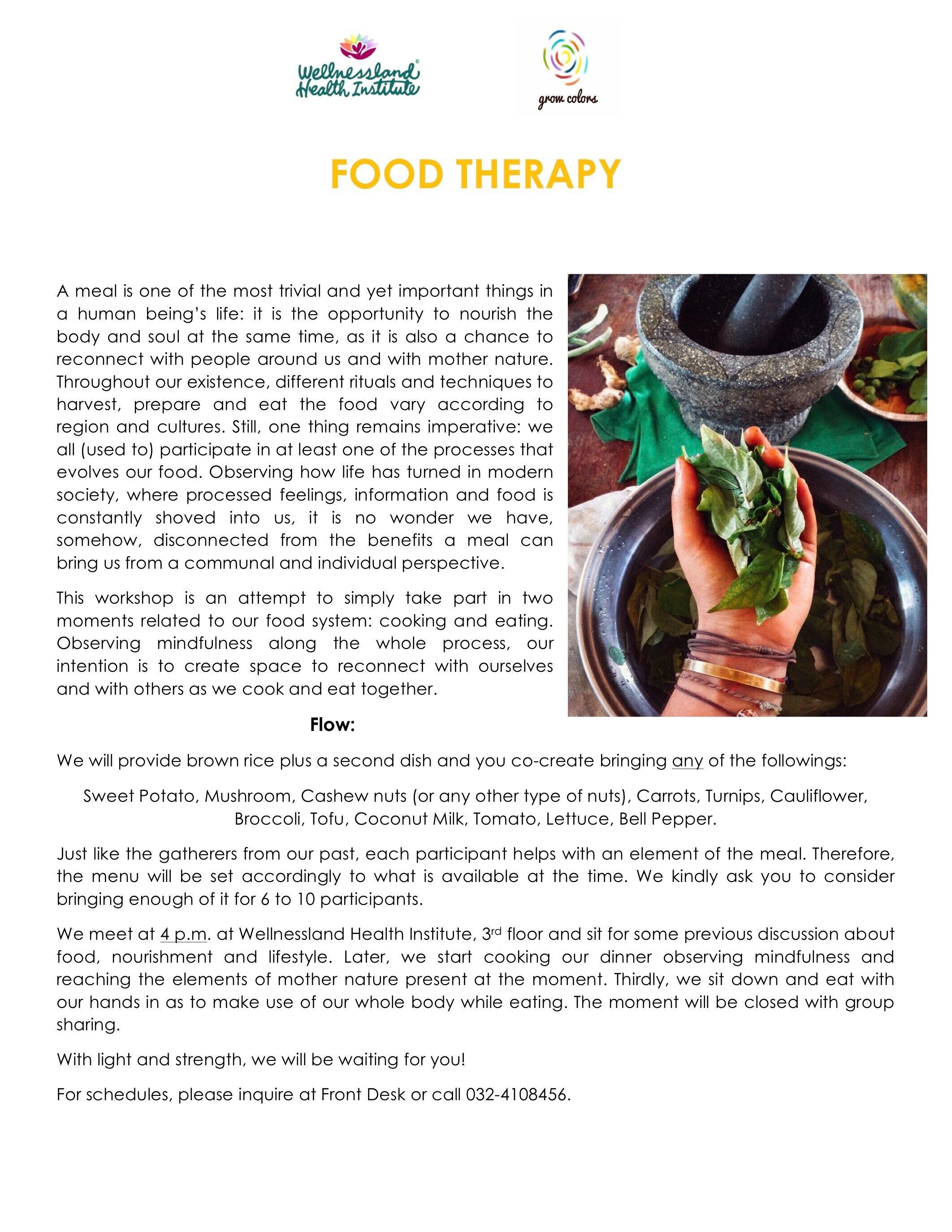 Food+Therapy+Workshop.jpg