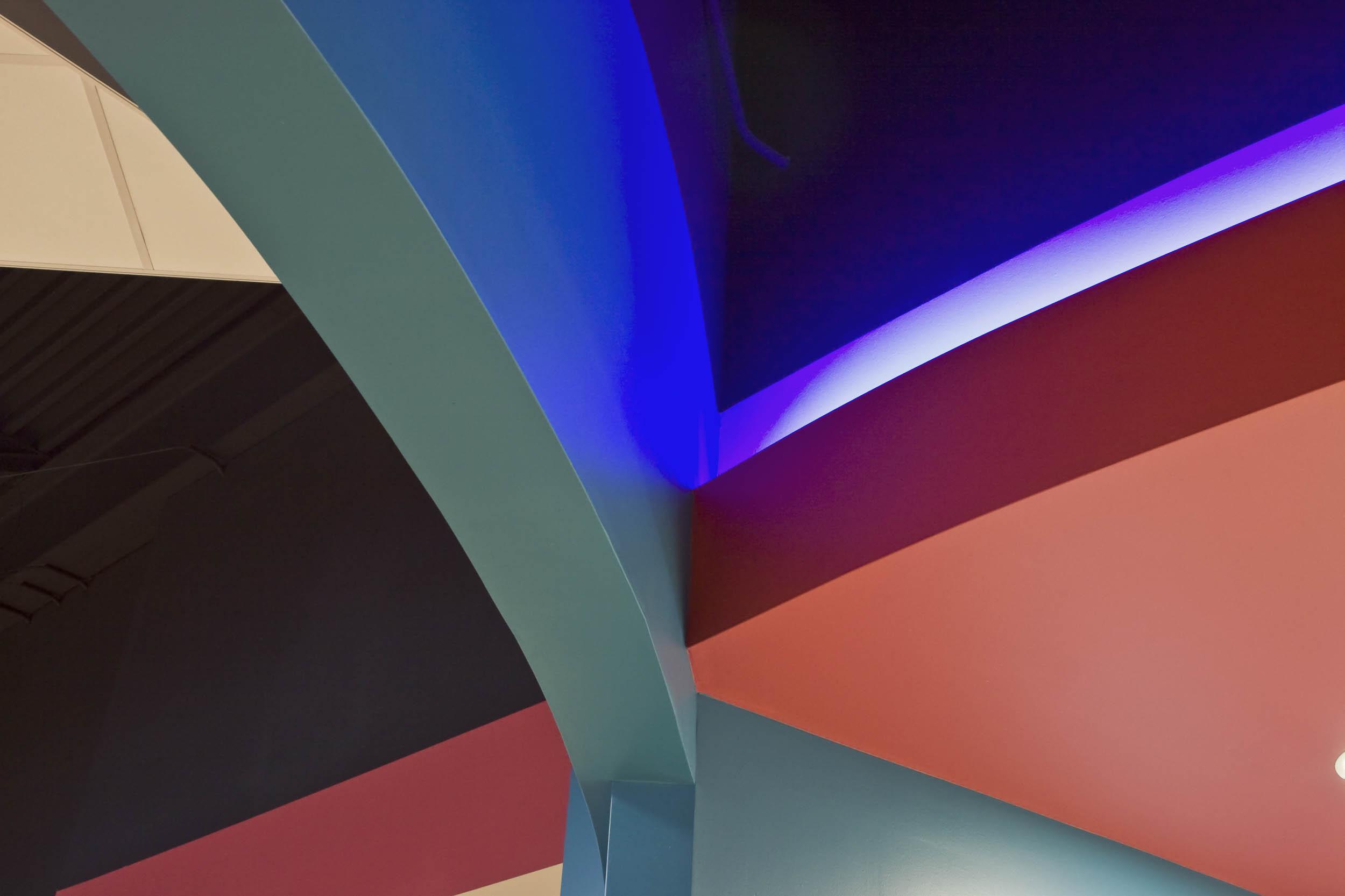 USBC Ceiling