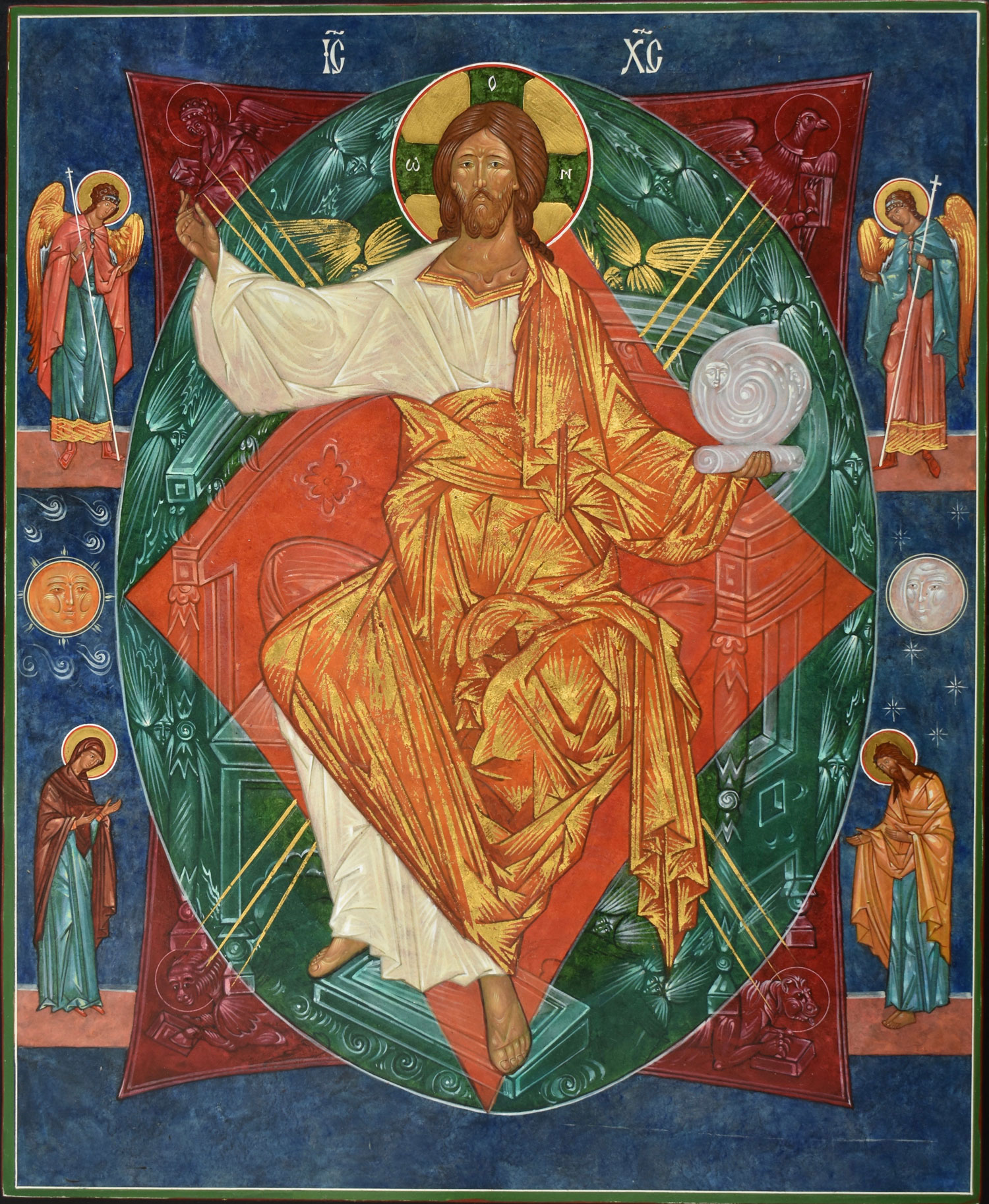 Christ-in-Glory-web.jpg