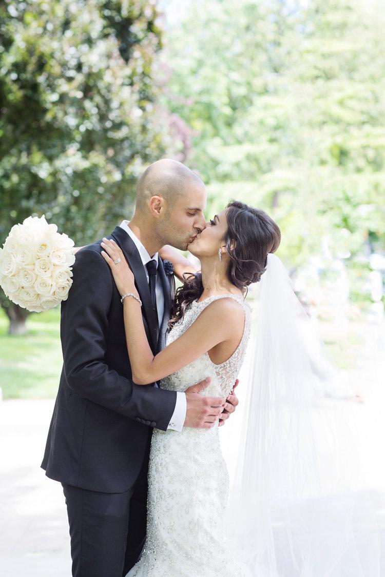 Farah Ghazal wedding Photograhy4.jpg