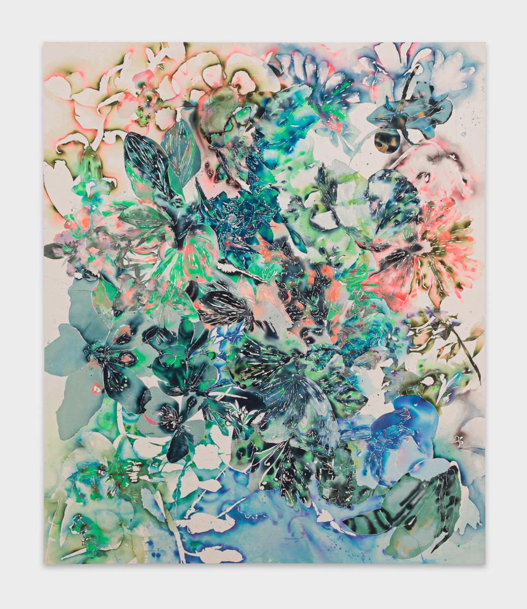 Elaine-Rubenoff-In-Bloom-15.jpg
