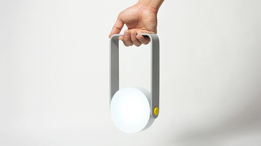 2_Lantern.JPG