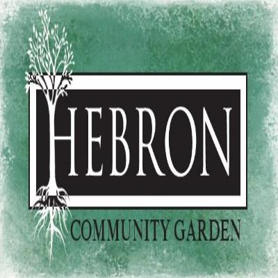 Hebron Image