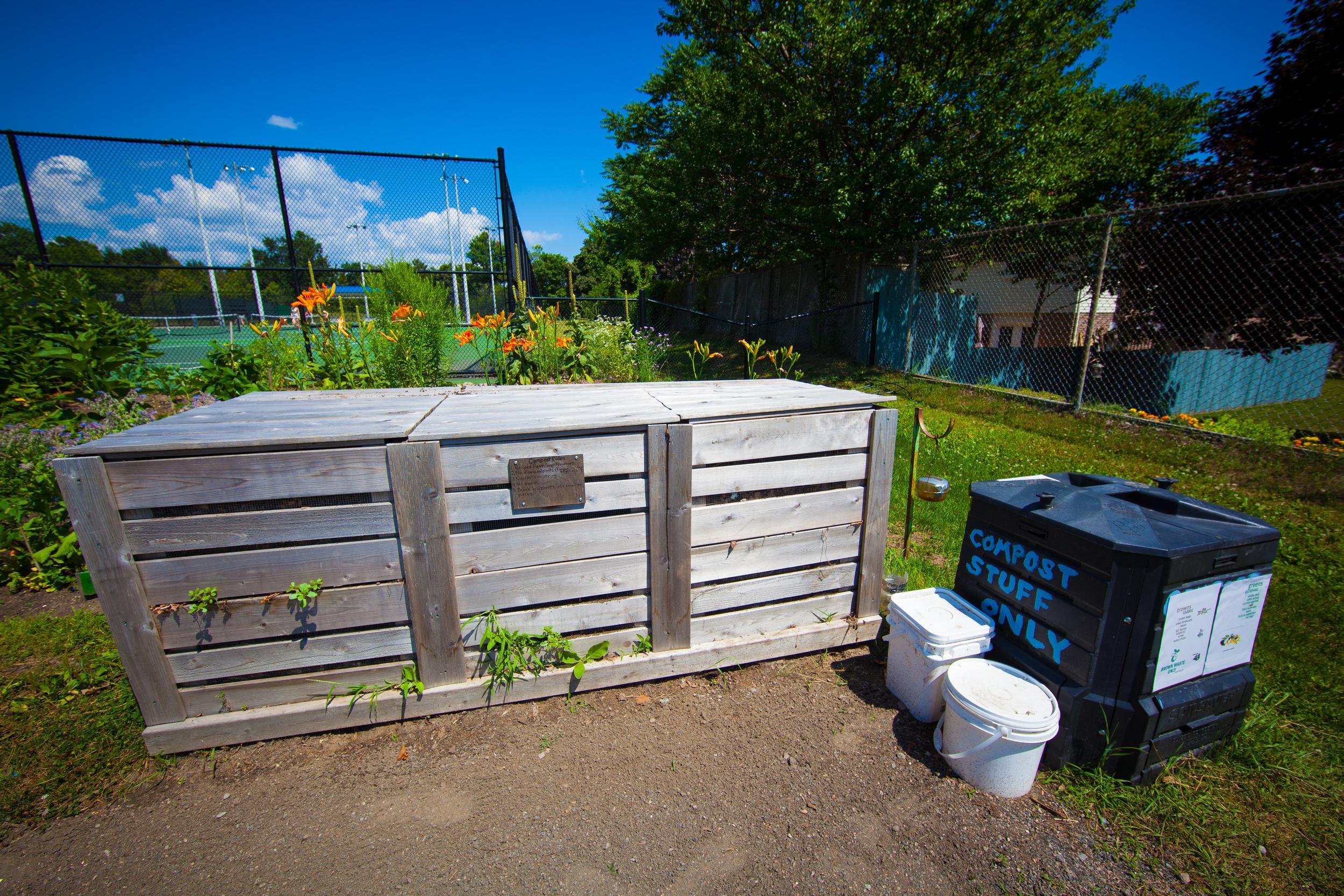 GardenTour2015-48.jpg