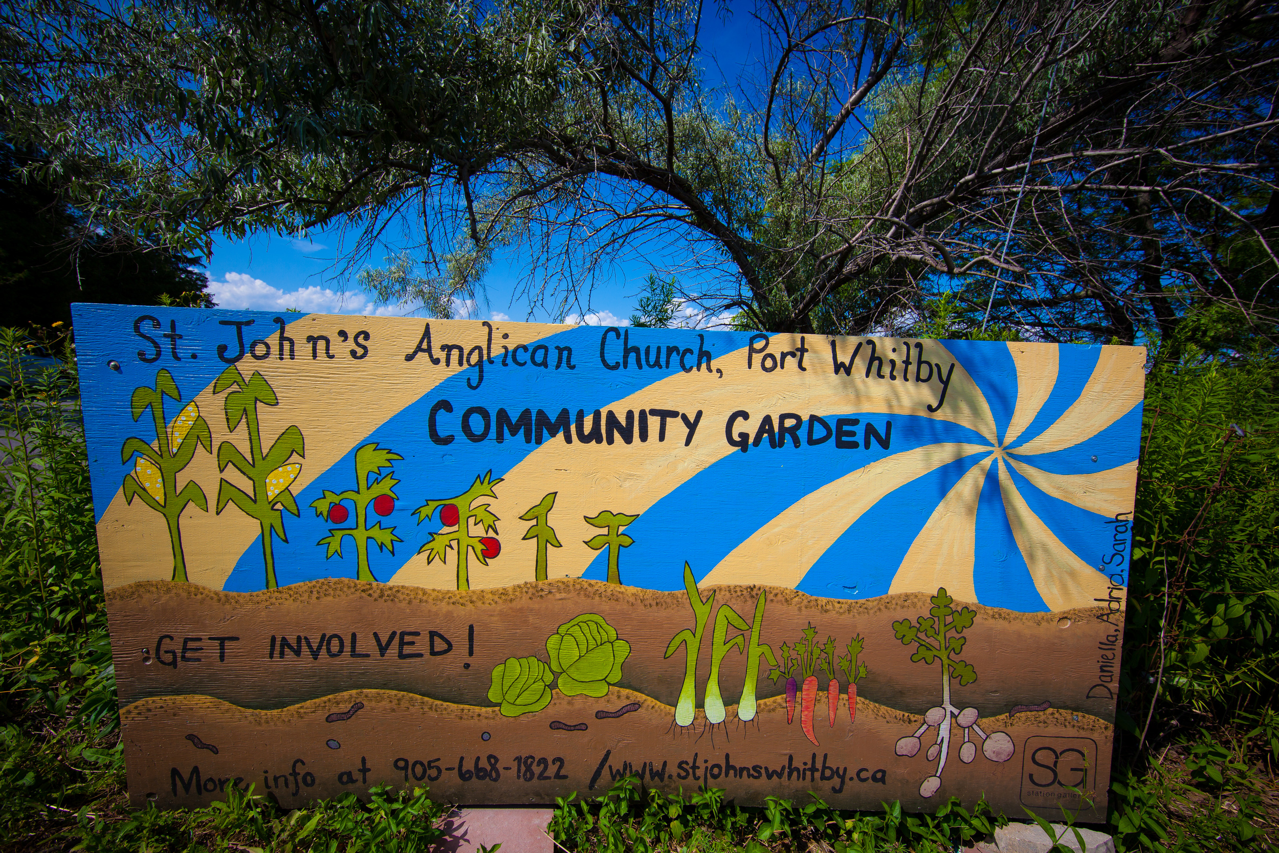 GardenTour2015-72.jpg