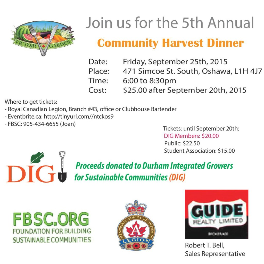 2015 Harvest Dinner Evite-page-001