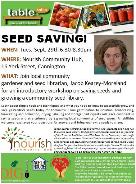 Seed Saving (2) (1)