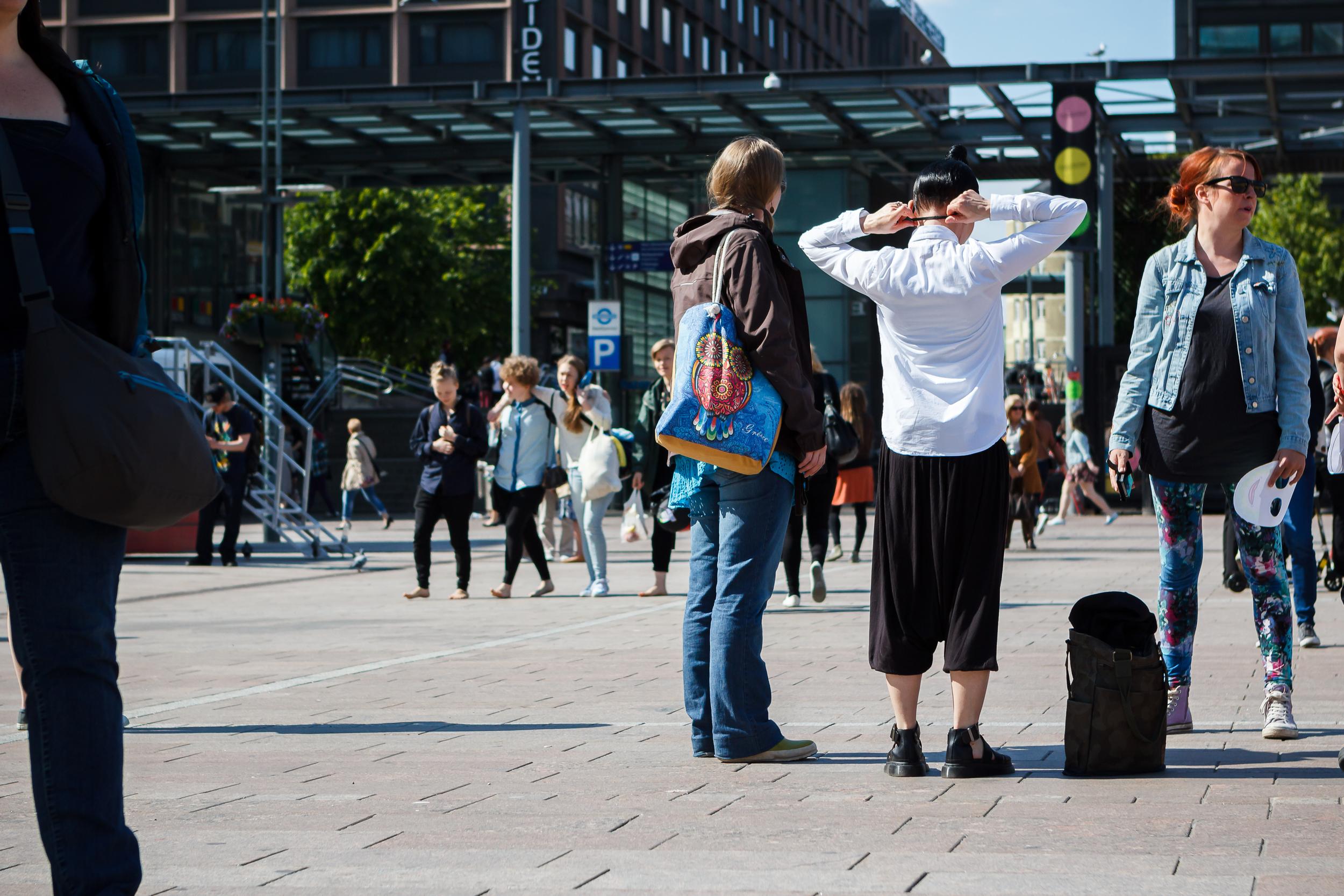 flashmob (5 of 42).jpg