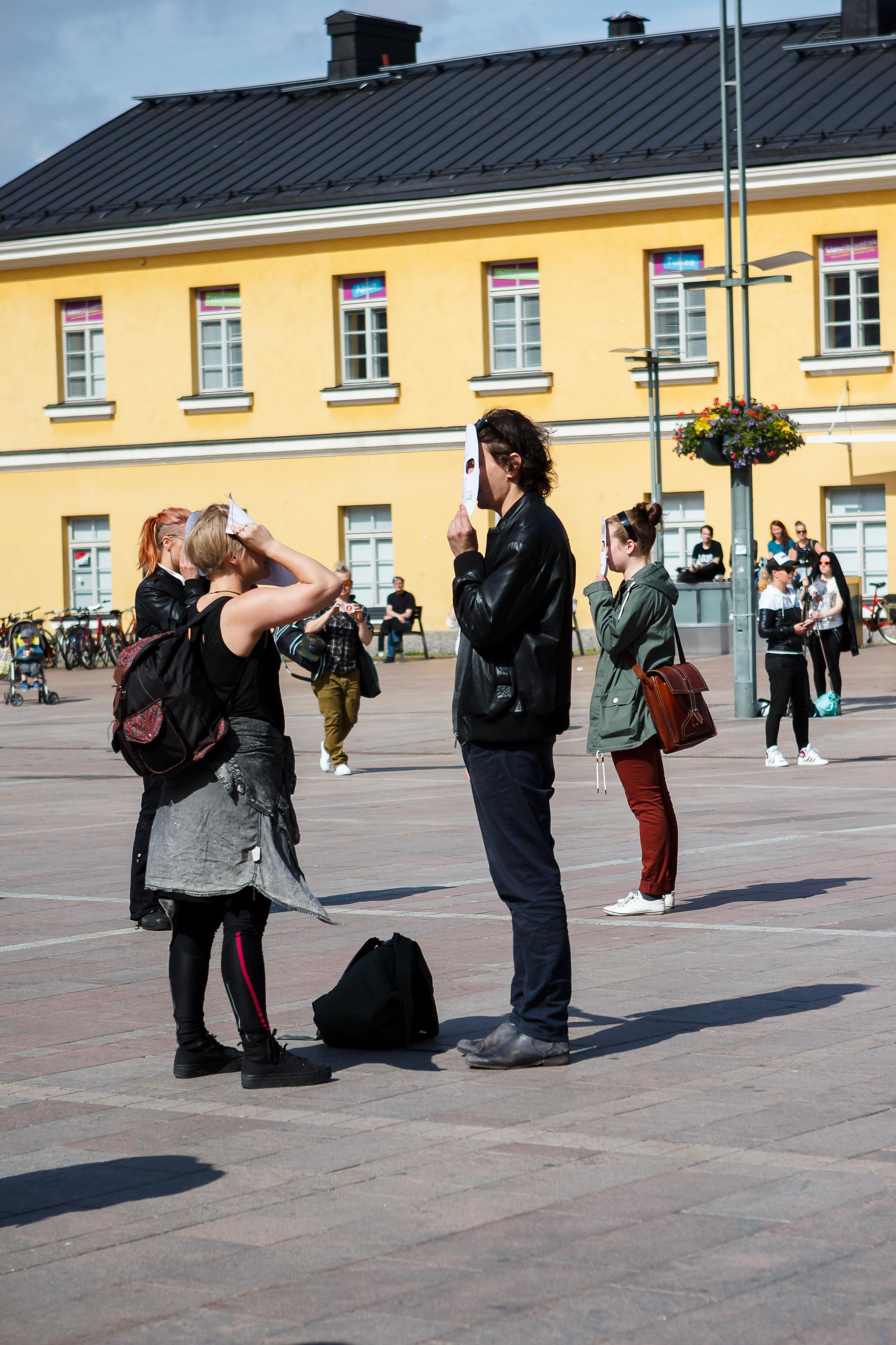 flashmob (16 of 42).jpg