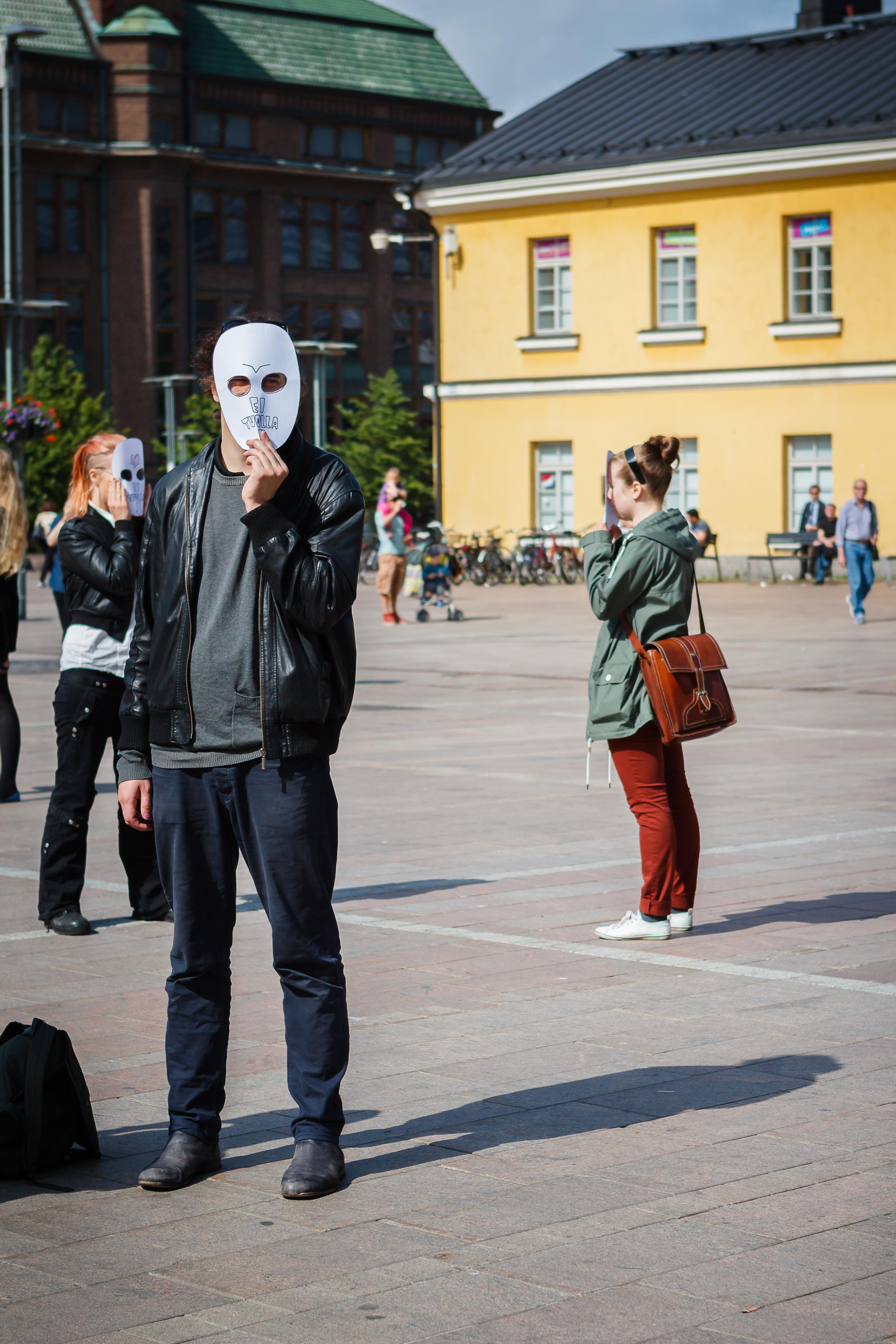flashmob (34 of 42).jpg