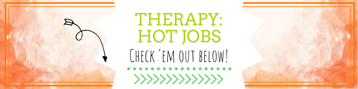 Copy of Hot jobs form cover image (5).png