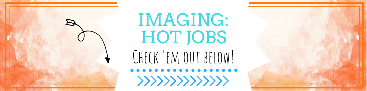 Copy of Hot jobs form cover image.png