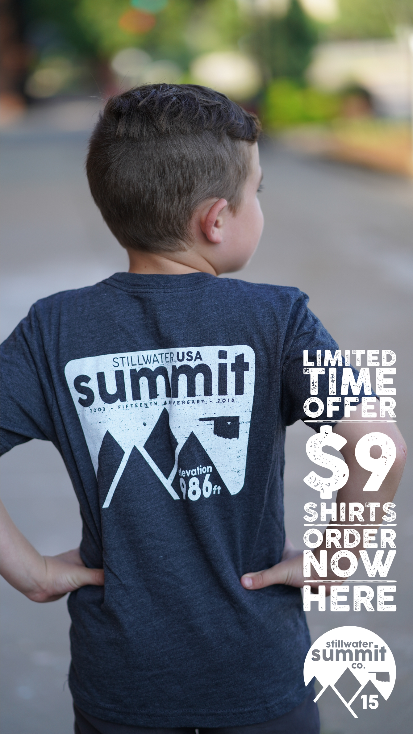 Summit15thSlide6.jpg