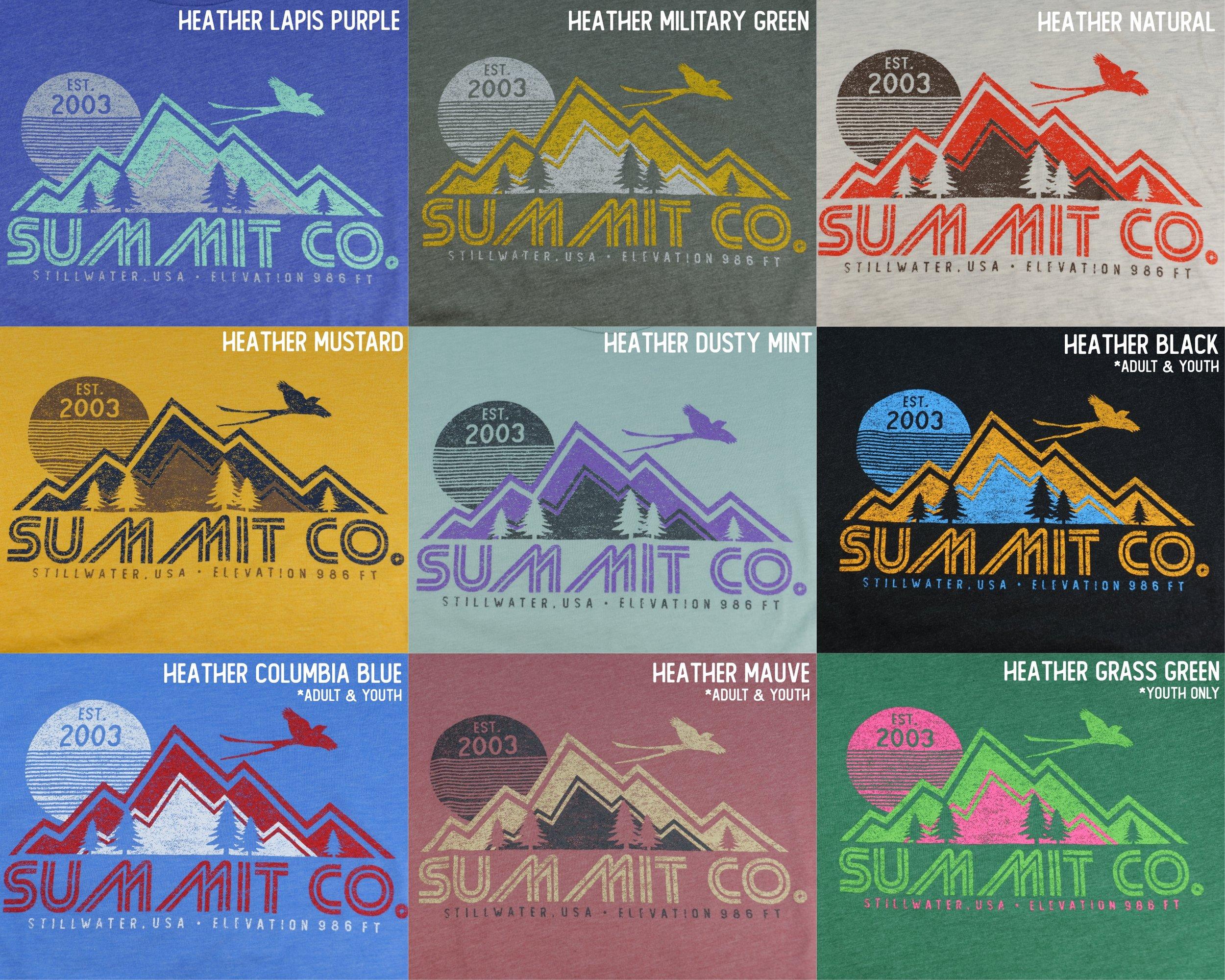 SSC 2019 Anniv Color Options.jpg