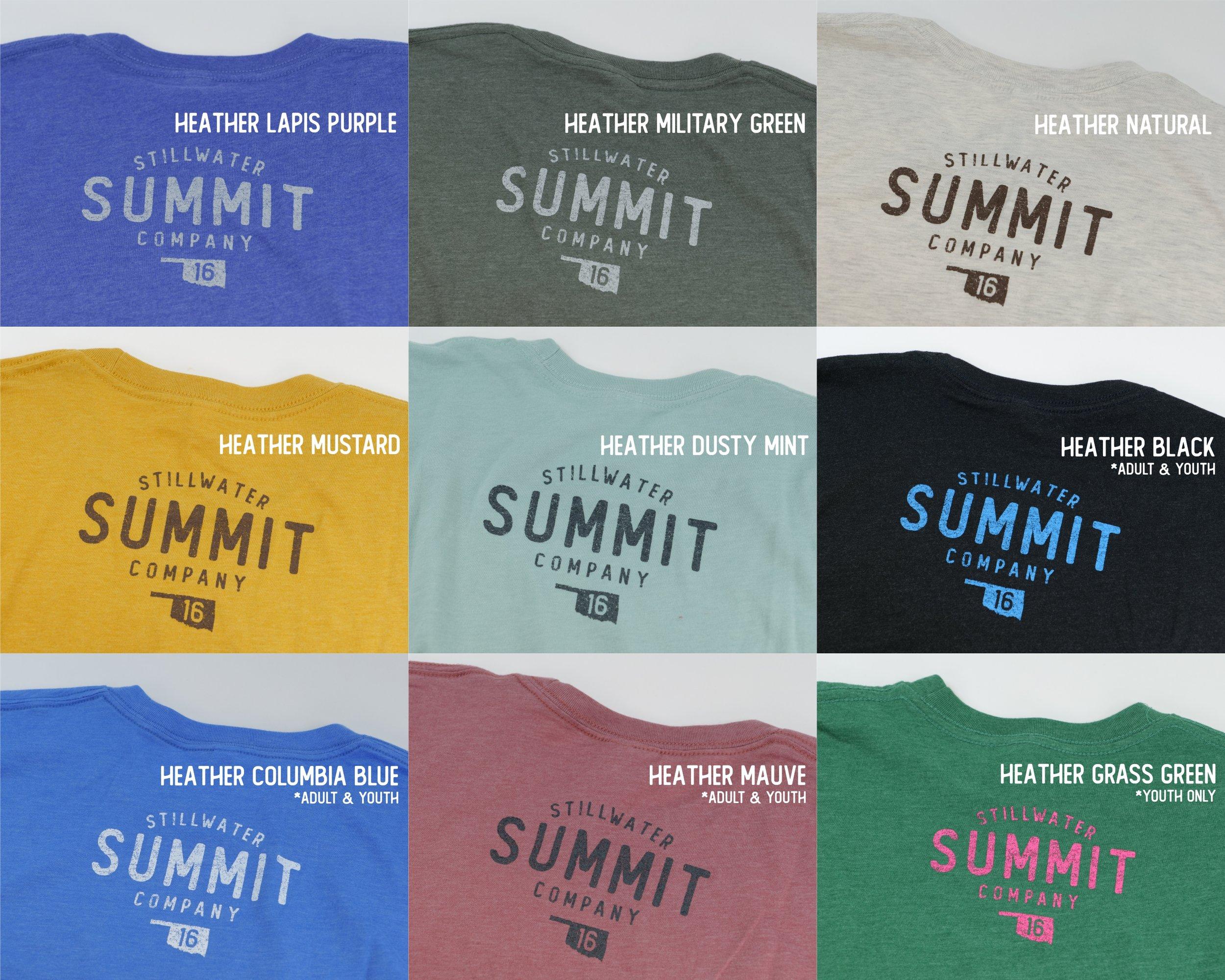 SSC 2019 Anniv Color Options Back.jpg