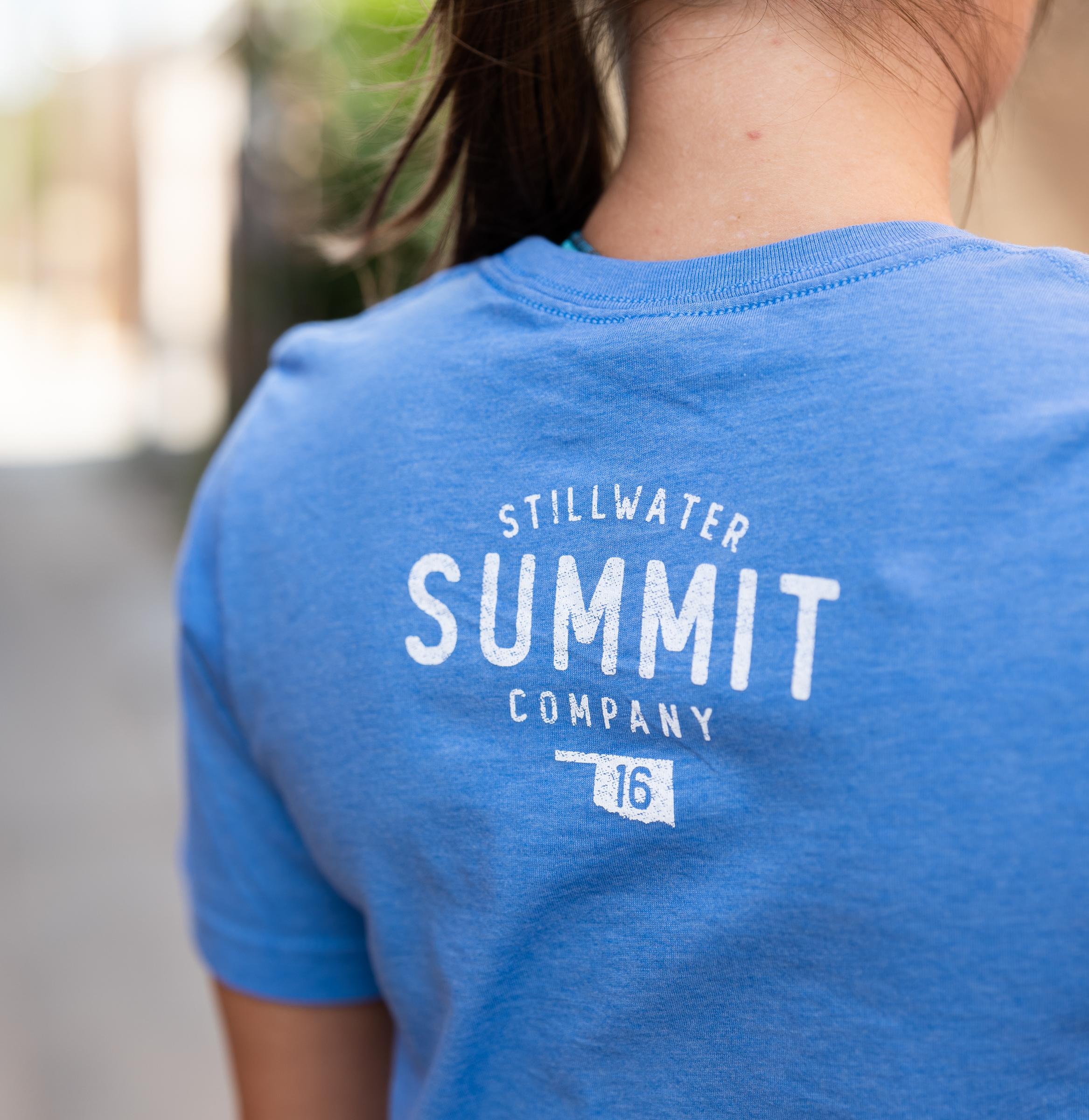 Summit Anniv 2019-9.jpg