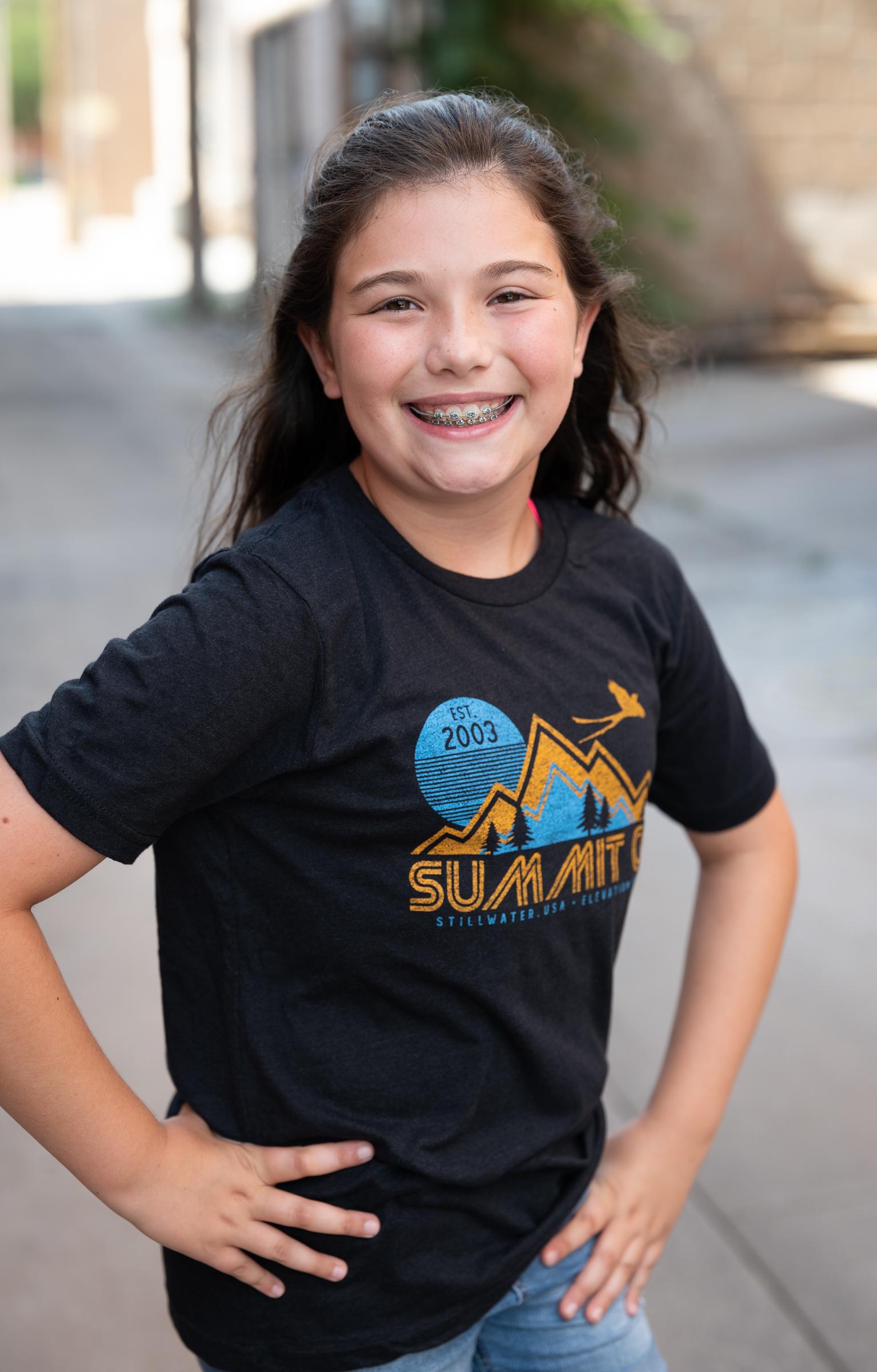 Summit Anniv 2019-23.jpg