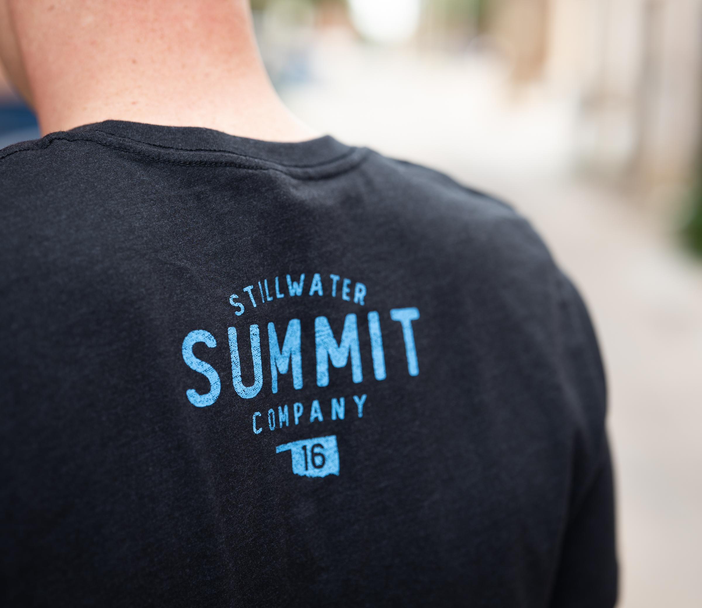 Summit Anniv 2019-33.jpg