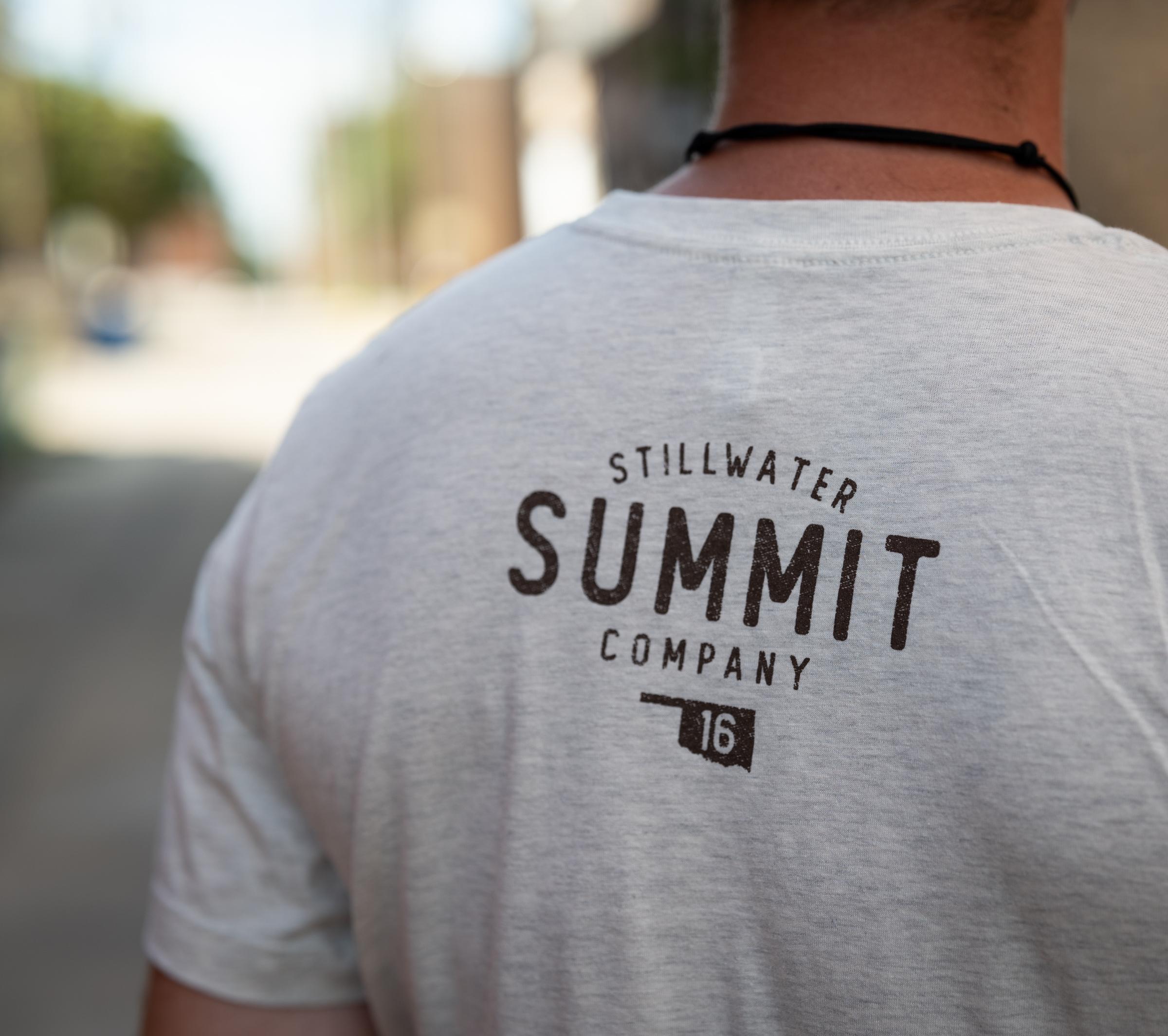 Summit Anniv 2019-37.jpg