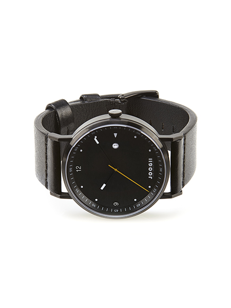 J1 Watches