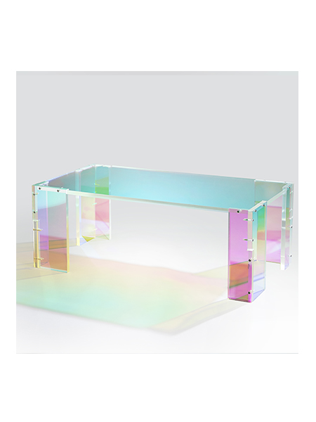 Laurent Coffee Table