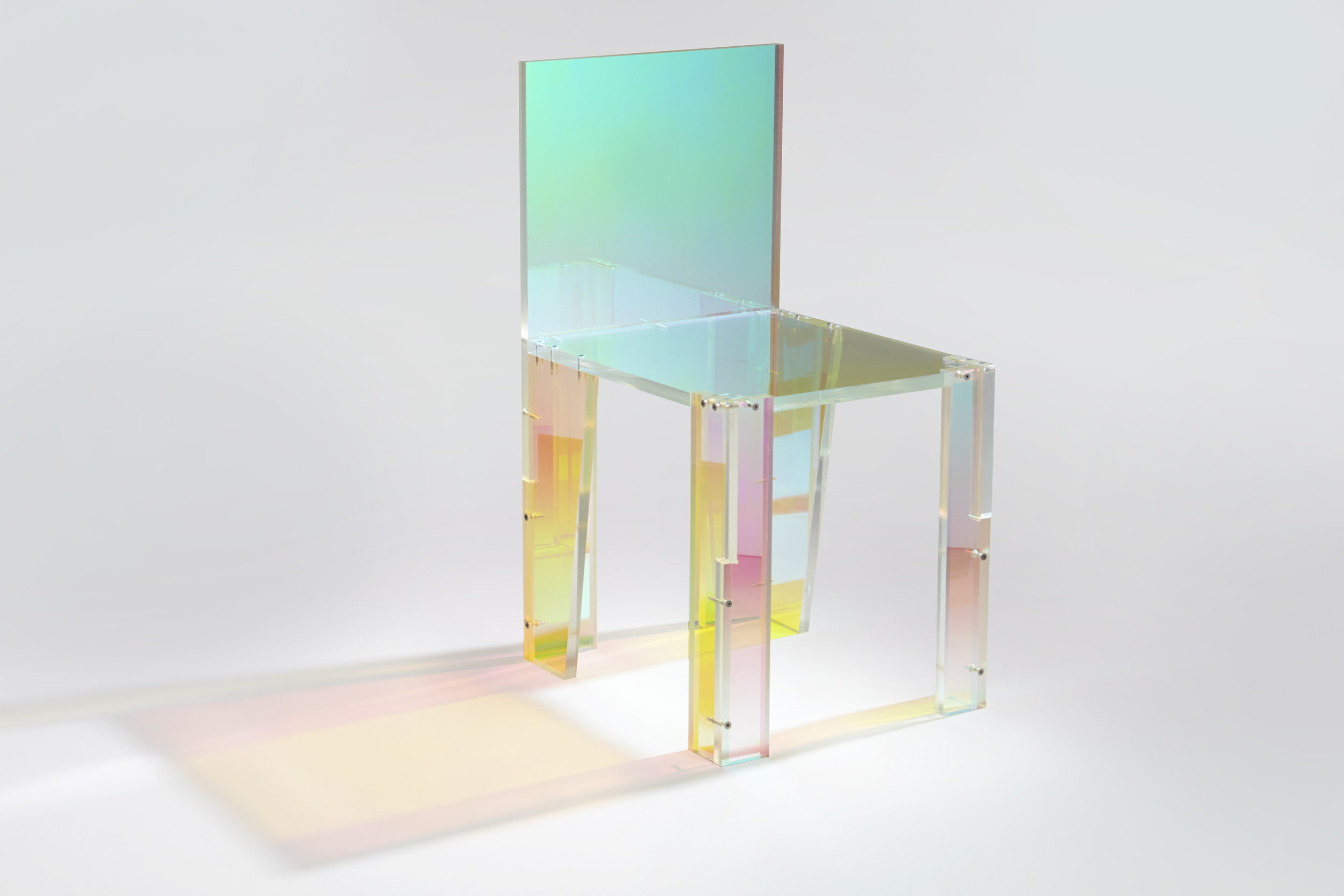 Joogii - FT Collection - Chair.jpg