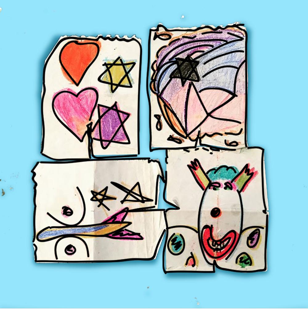 Joogii - TSS Luminaire - Artifacts Drawings.jpg
