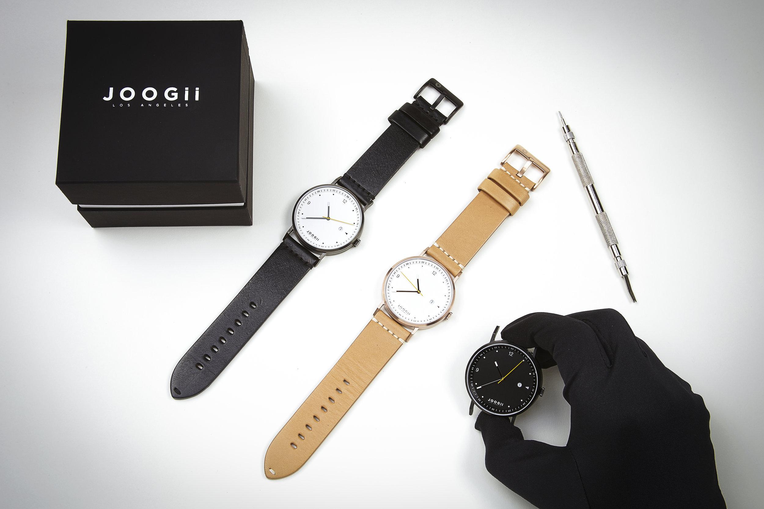 J1 - 3 Watches.jpg
