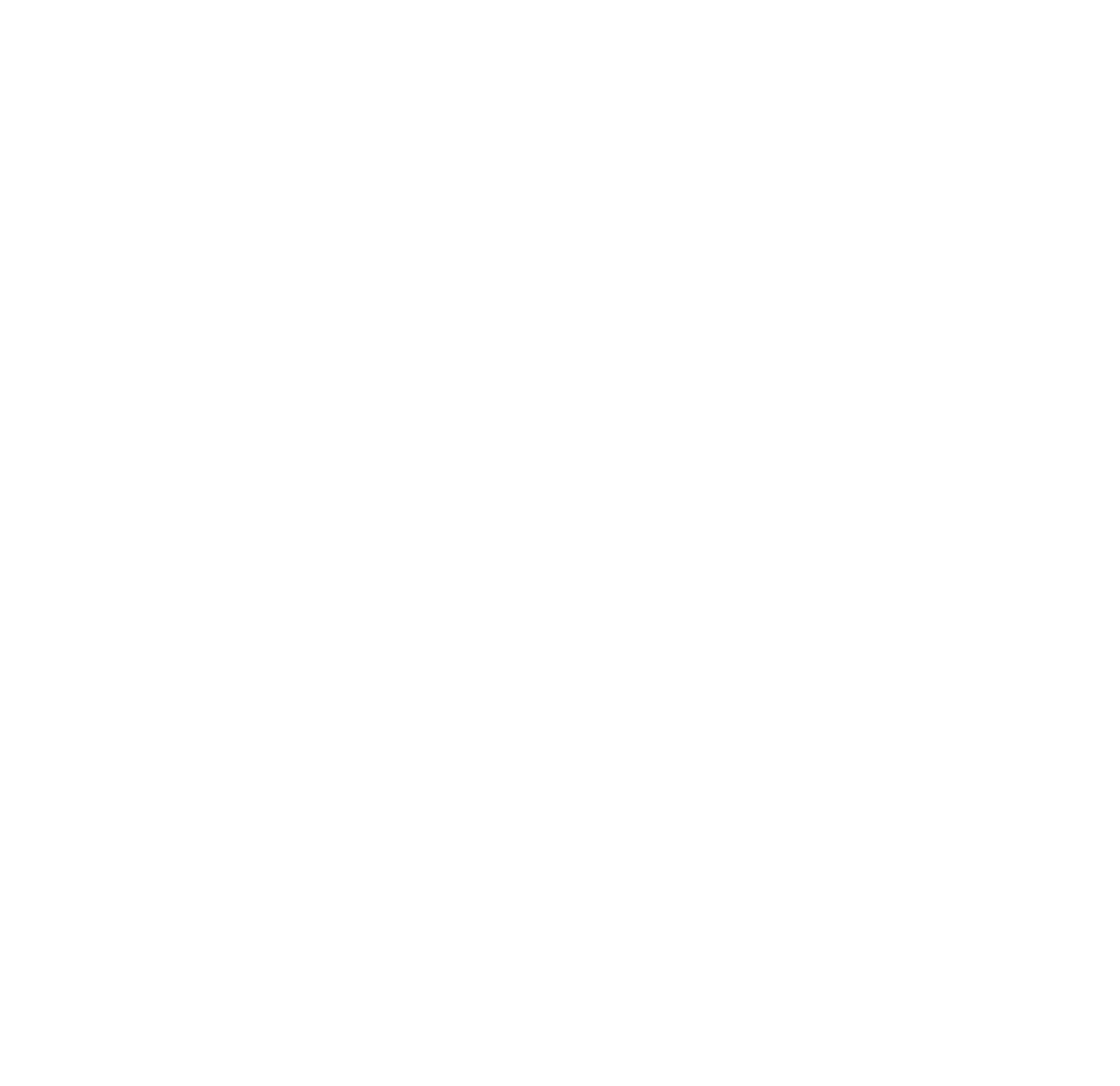 Private_Division_Logo_Transparant_White (1).png