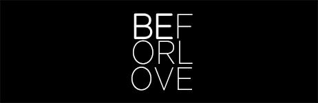 BeForLoveLogo.jpg