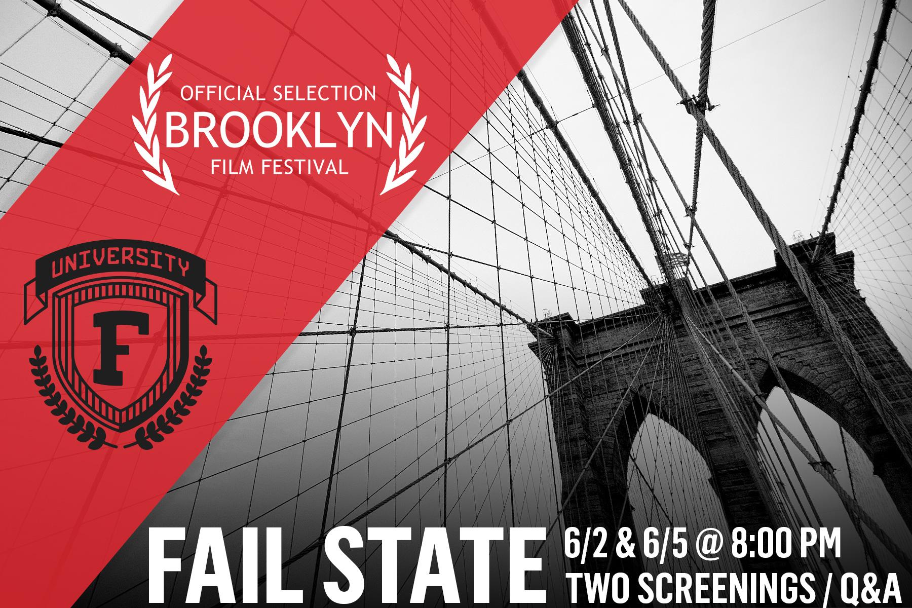 BrooklynFilmFestival2screenings.jpg