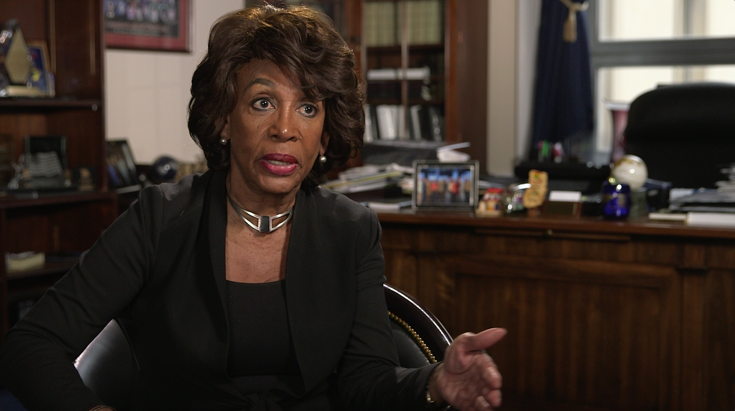 3_MaxineWaters.png