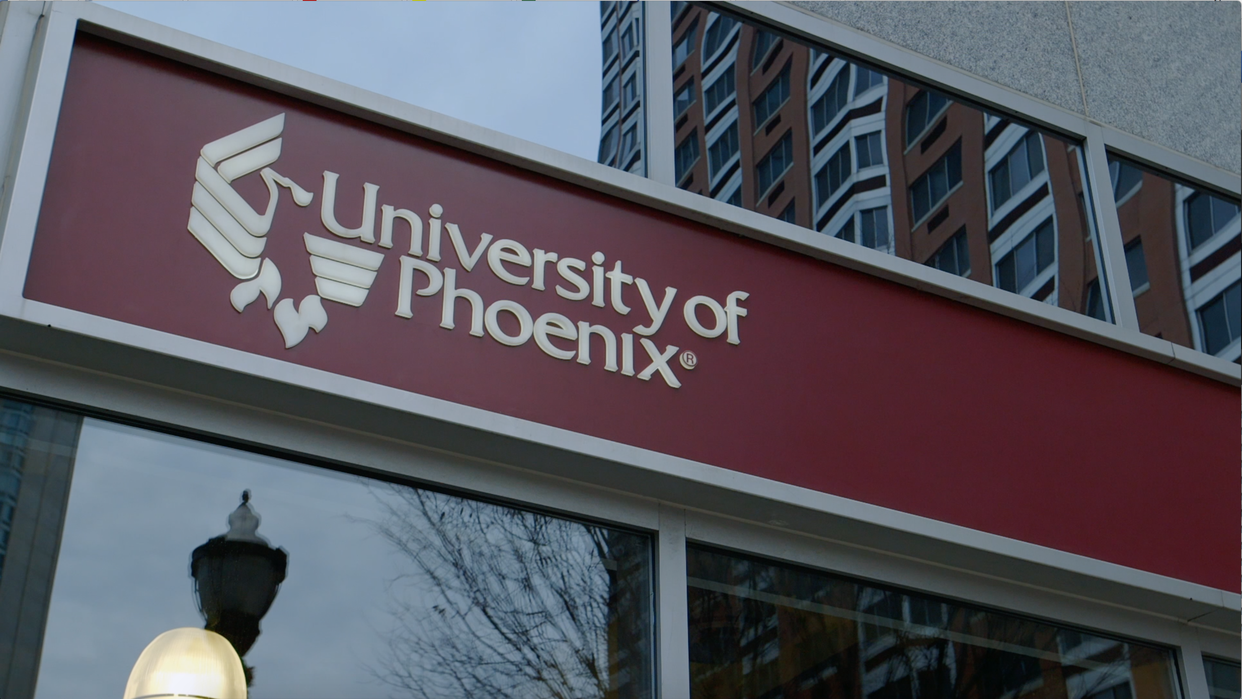 9_UofPx.png