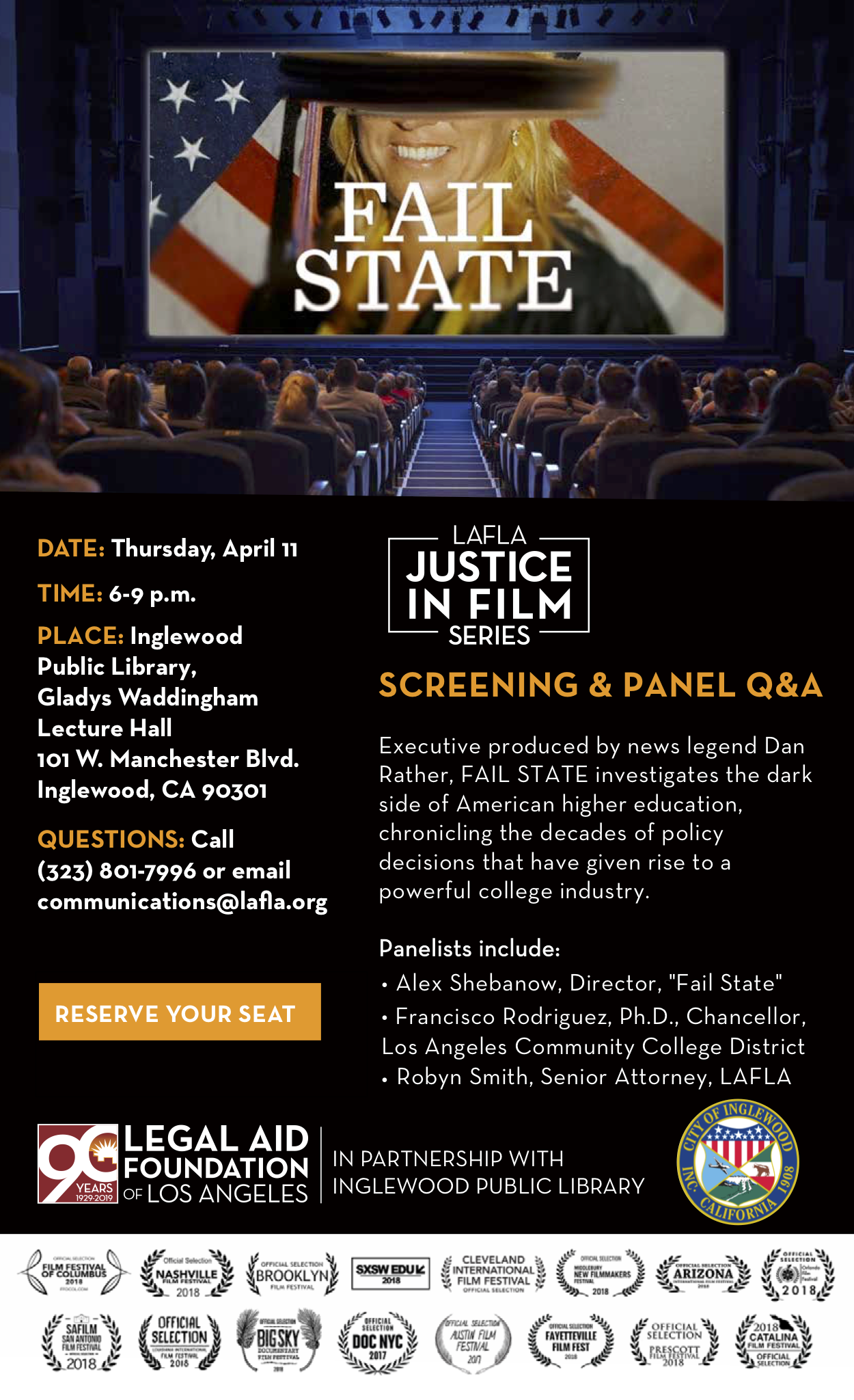 LAFLA Justice in Film Series Flier.png