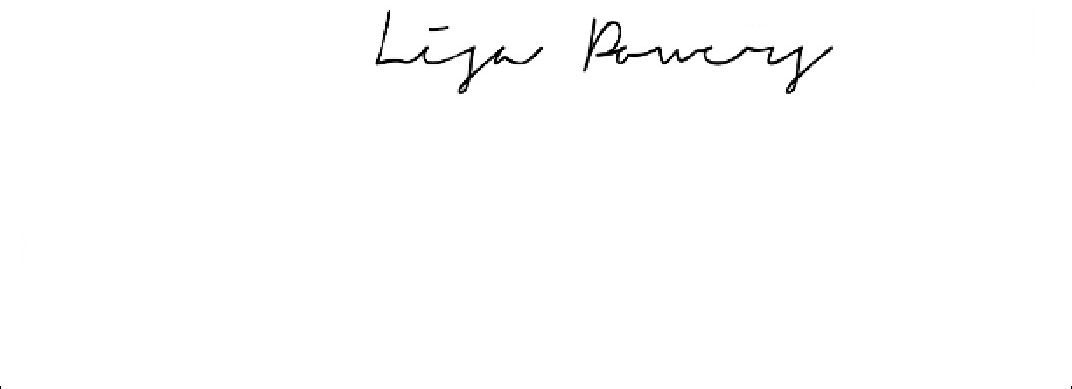LPL 2.jpg