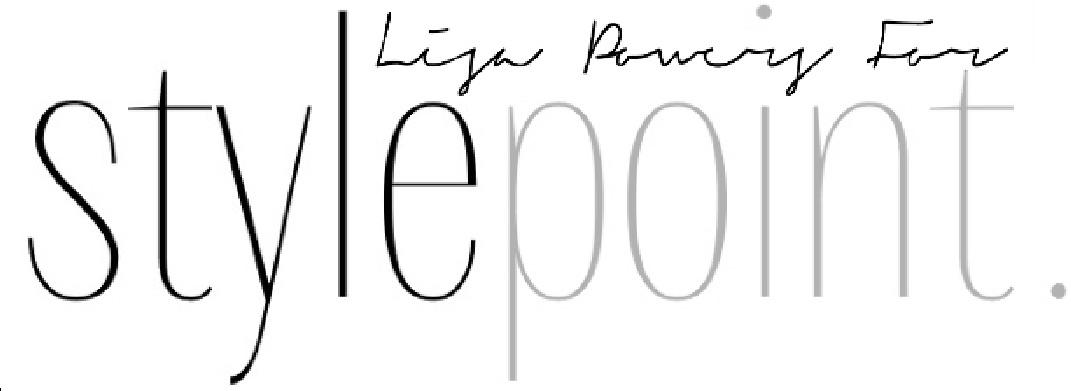 LP5.jpg