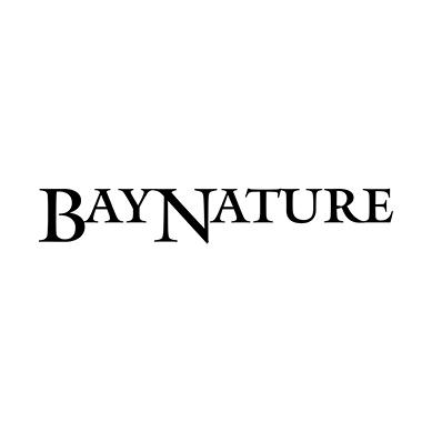 baynaturec.jpg