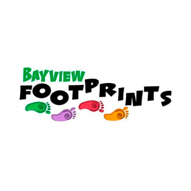 footprintsc.jpg