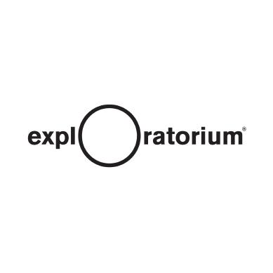 exploratoriumc.jpg