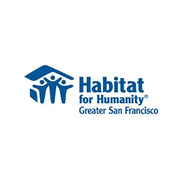 habitatc.jpg