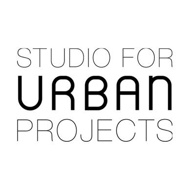 studioforurbanprojectsc.jpg