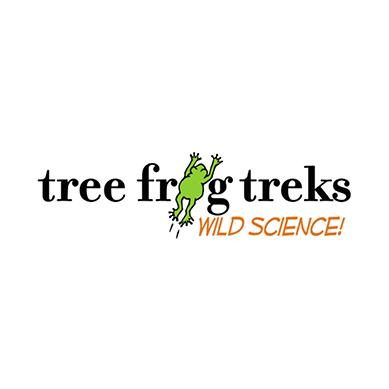 treefrogc.jpg
