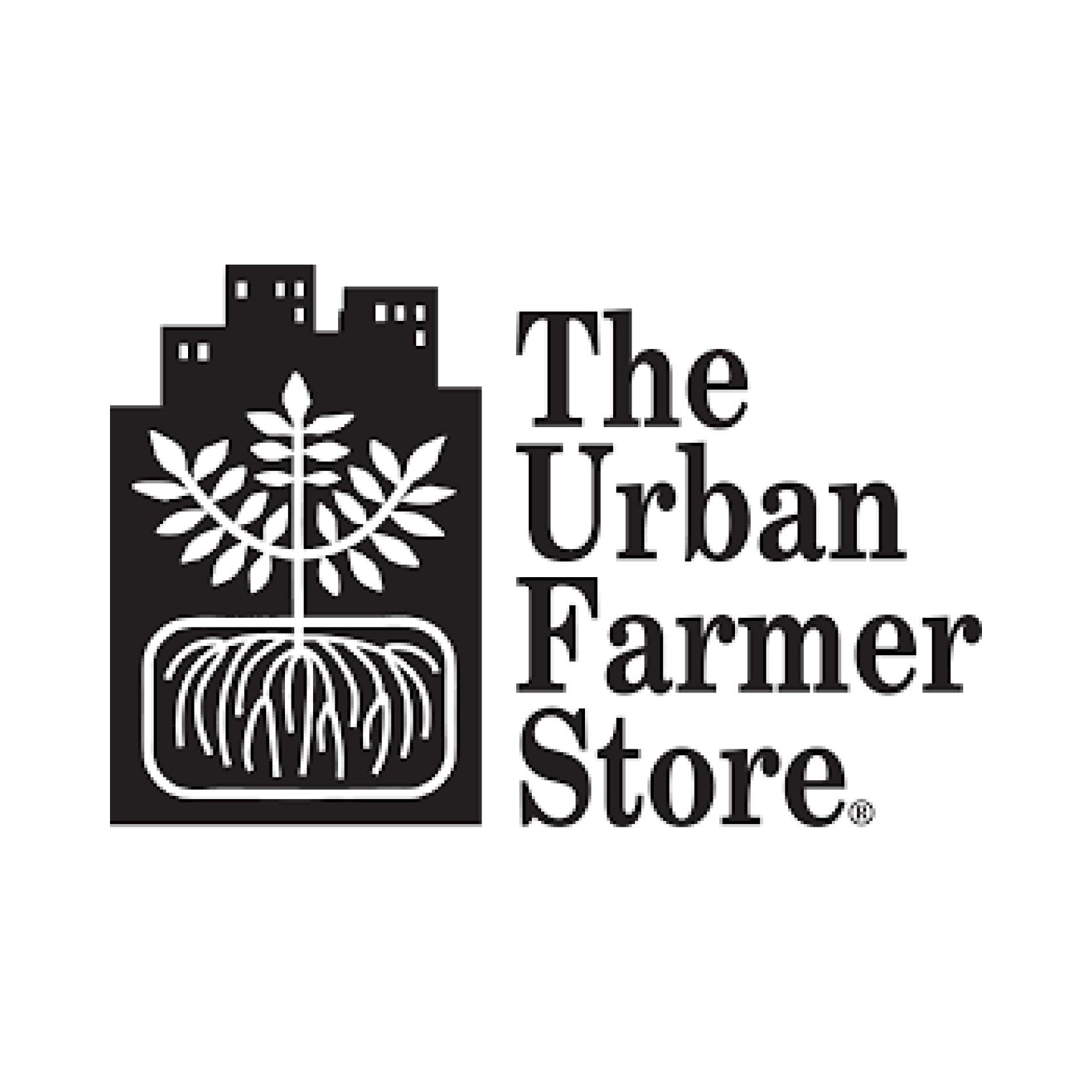 urbanfarmer.jpg