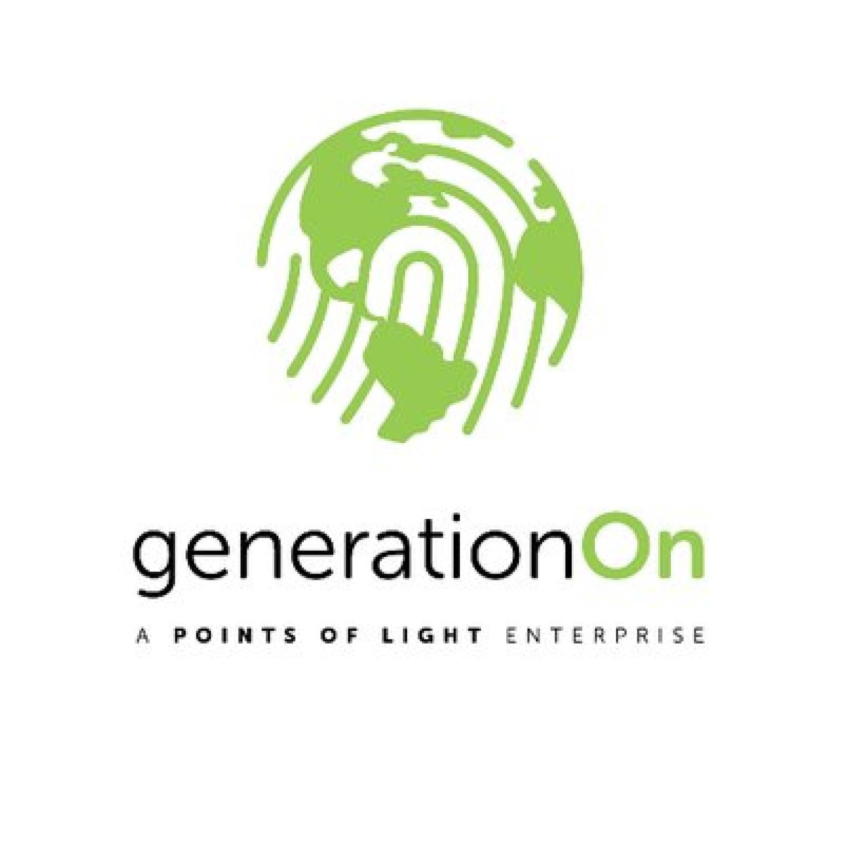 generationon.jpg