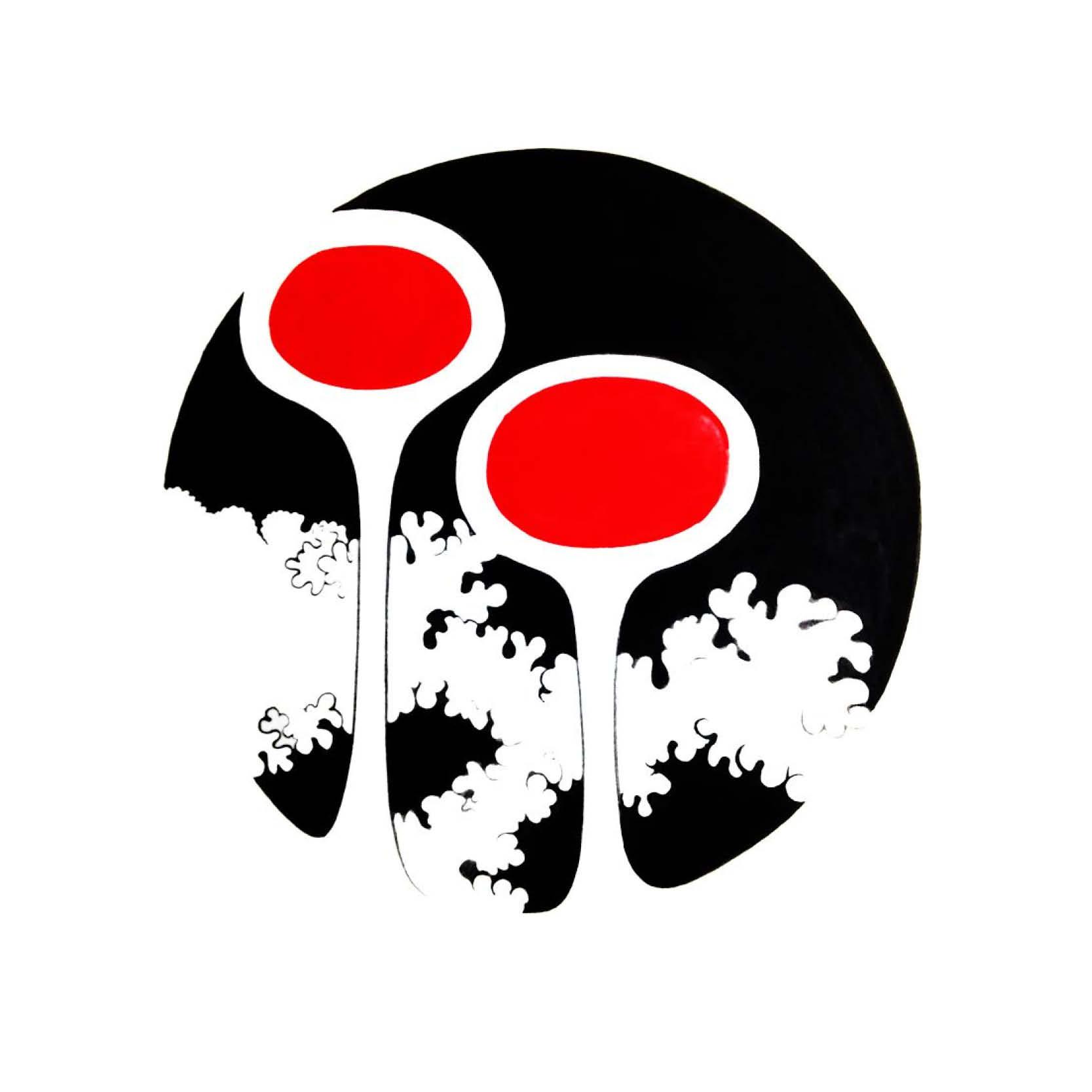 lichenprojects.jp