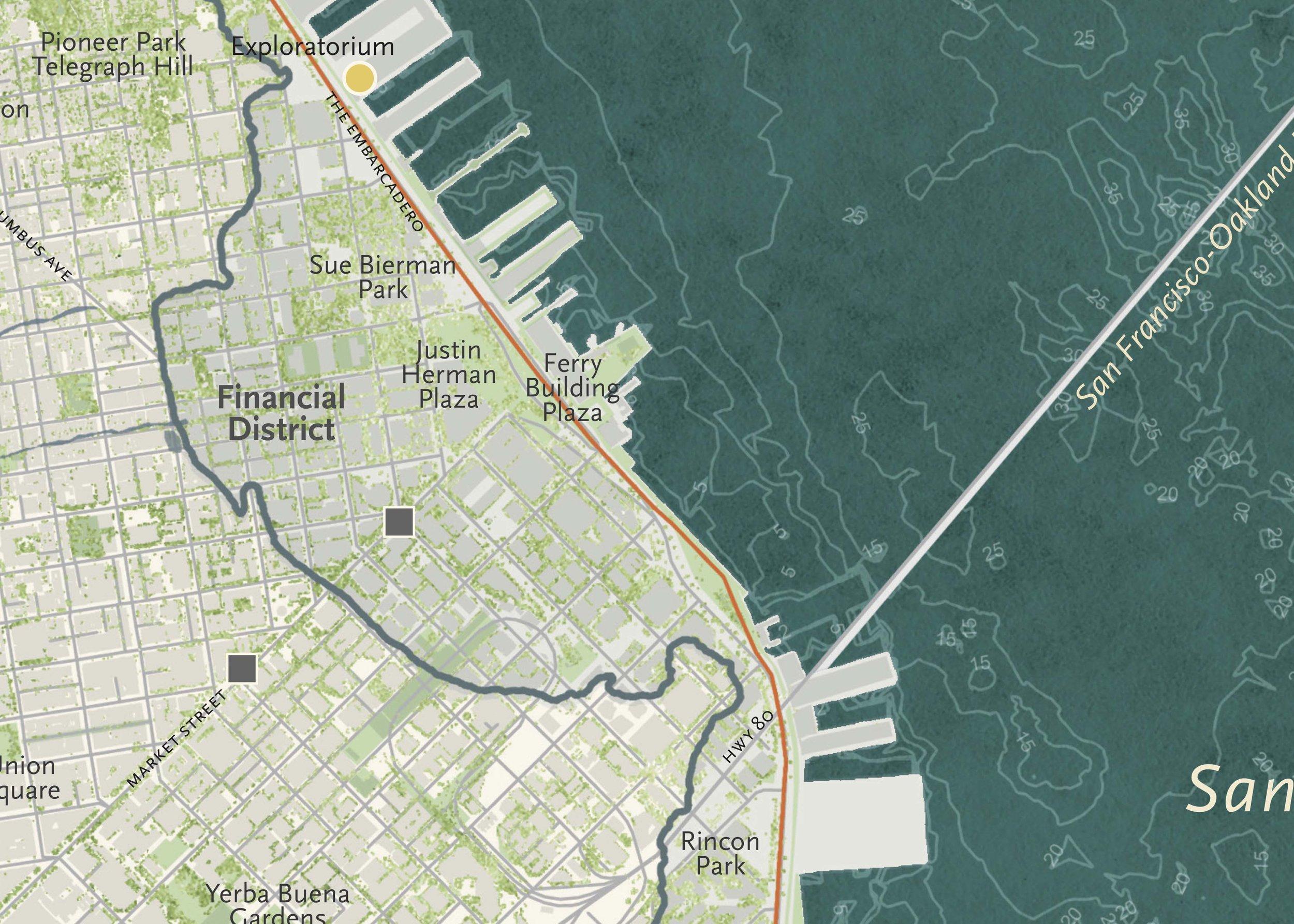 historicwaterline.jpg