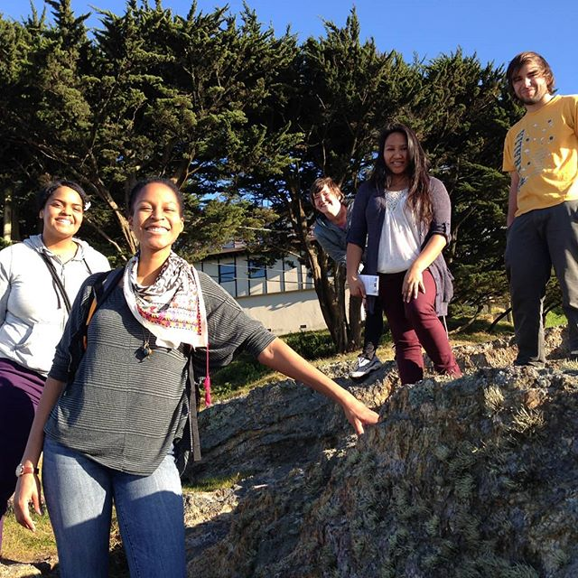 SF Bay Area Youth & Careers in the Environment  September 21, 2019  10:00 AM – 2:00 PM PDT  15th Ave & Quintara St San Francisco, CA 94116  https://www.eventbrite.com/e/sf-bay-area-youth-careers-in-the-environment-tickets-65065259944