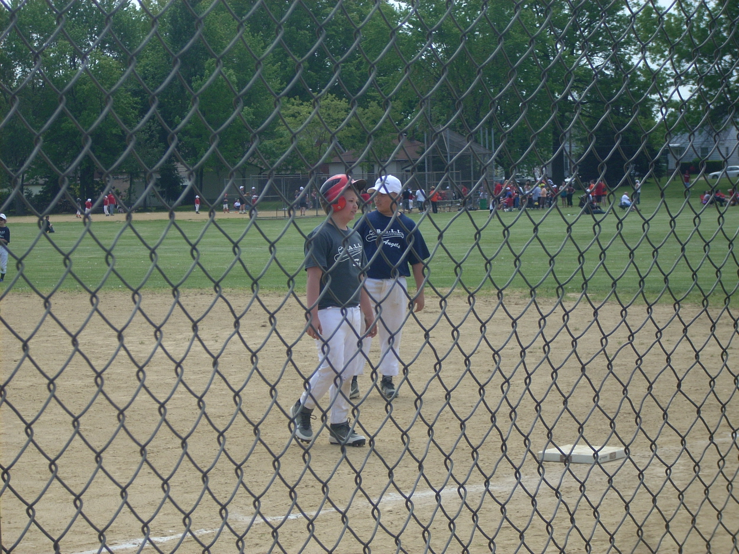 2013-OBALL-pictures-006.jpg