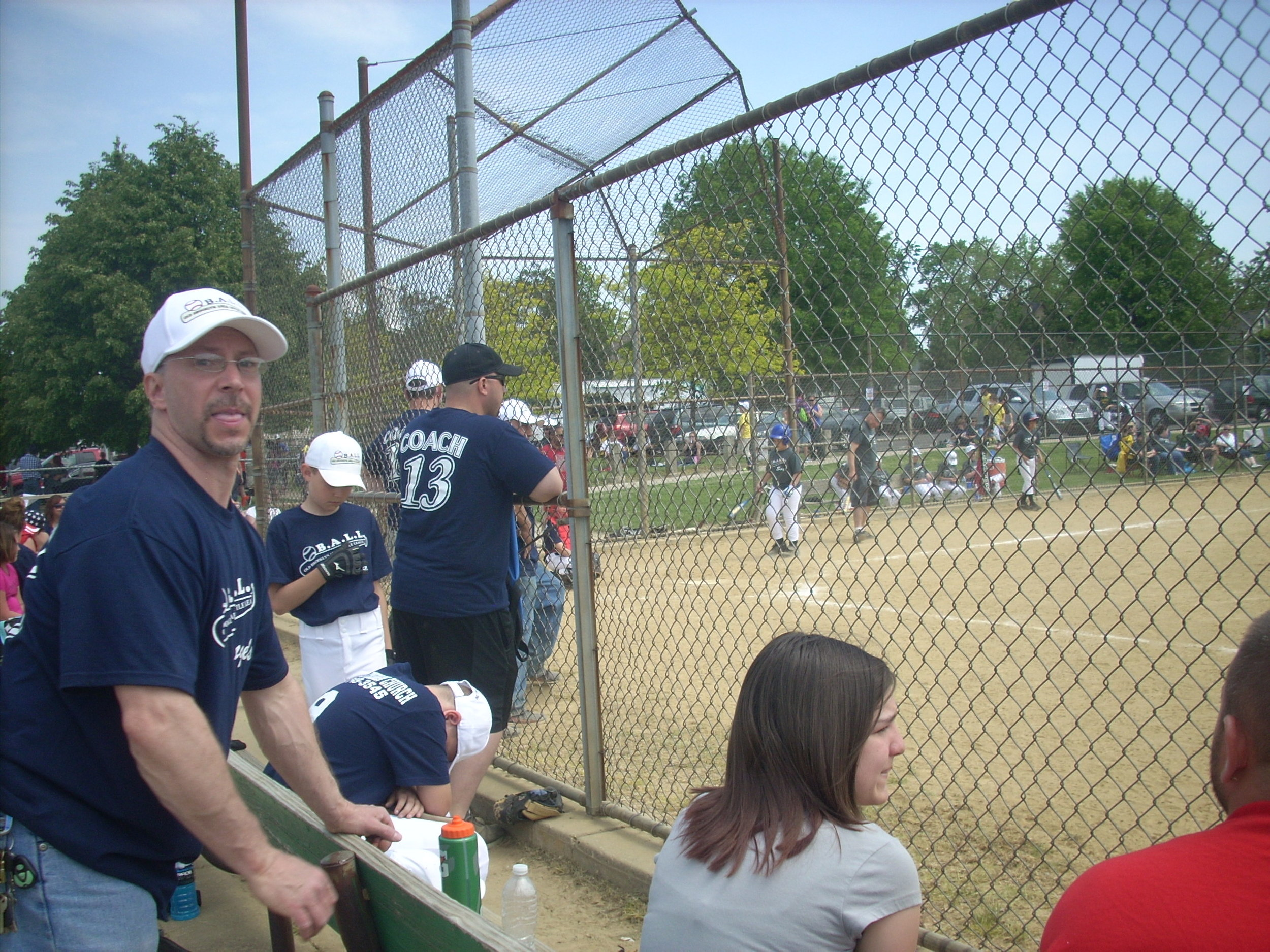2013-OBALL-pictures-004.jpg